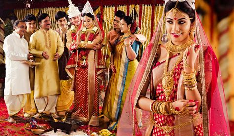 Wedding Song Bengali by Bengali Wedding Planner