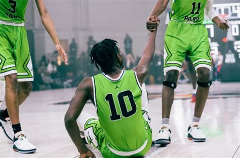 Topi Jordanbrand Likemike images of the brand and gatorade like mike invitational