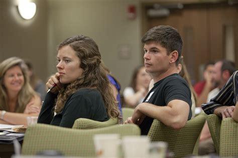 Mba Graduae Programs In Florida by Degree Programs The Graduate School