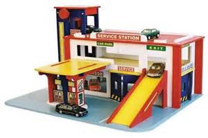 car garage harlemtoys harlemtoys