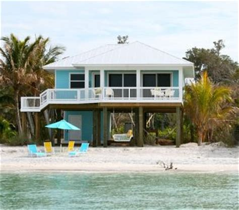 private beach house rentals florida brand new oceanfront luxury home with vrbo