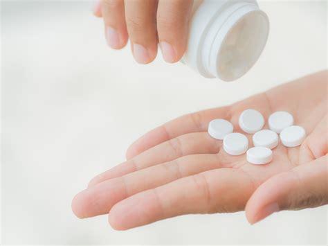 Obat Asam Lambung Ranitidin mengenal jenis obat asam lambung dengan dan tanpa resep dokter