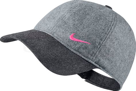 nike s colorblock cap 685209 discount golf world