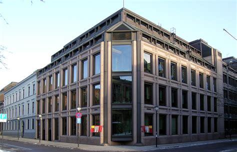 norwegische bank norges bank