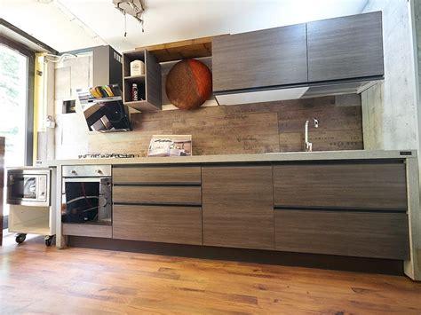 cucina completa offerta cucina lineare moderna in offerta nuovimondi