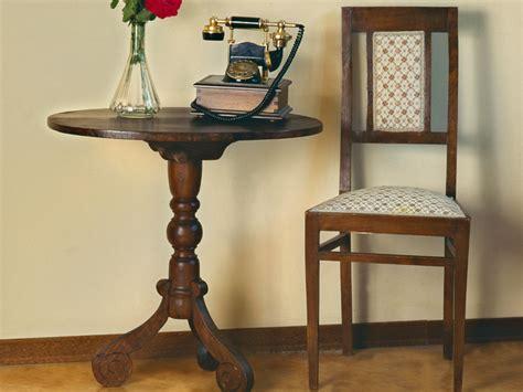 restaurare mobili fai da te come restaurare un tavolino bricoportale fai da te e