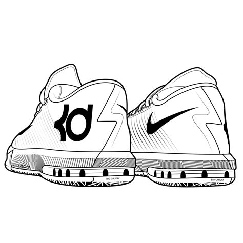 coloring pages kevin durant kevin durant wallpapercraft
