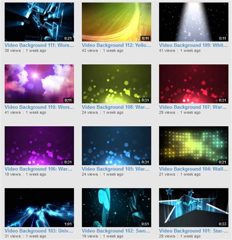 Photodex Proshow Producer V6 0 Final Keymaker Proshow Producer Templates Backgrounds And Effects