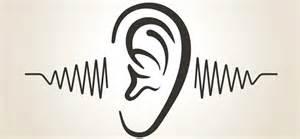 comment choisir un dispositif d aide auditive adapt 233 224 vos