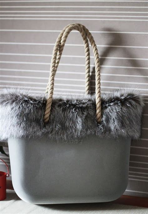 7 Great Rock Accessories For by Winter Obag Velvet Obag Bags Sac Cabas