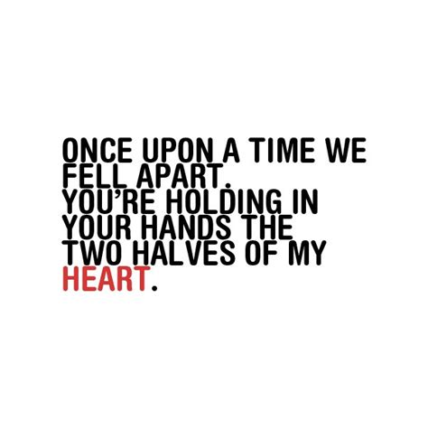 coldplay paradise lyrics 41 best my life coldplay images on pinterest music