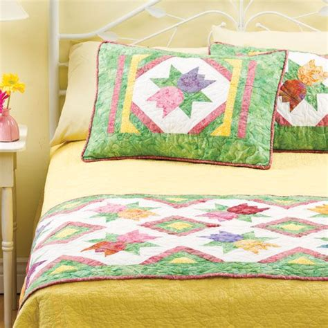 bed runners quilted bed runners shams crafts runners