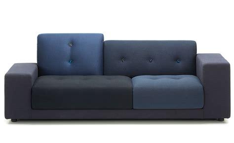 Polder Compact Sofa   hivemodern.com