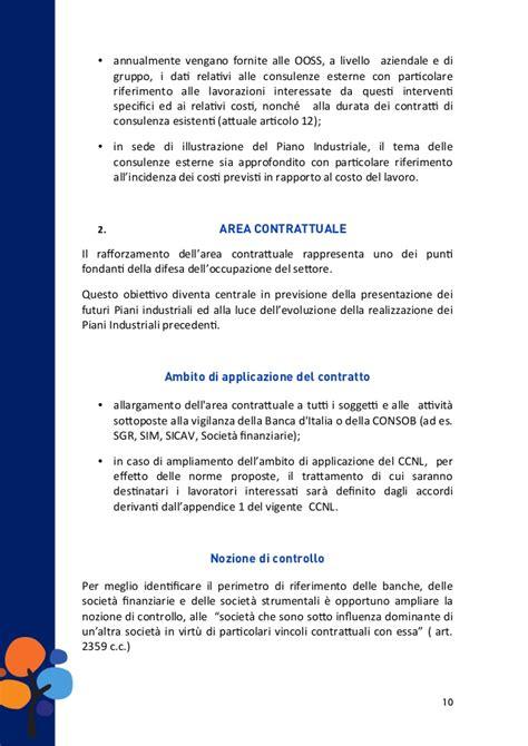 ccnl estetica 2014 vigente piattaforma ccnl abi 2014