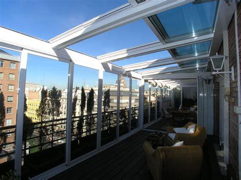 techos moviles para terrazas techos de aluminio para terrazas car interior design