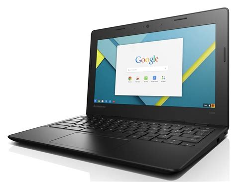 best chromebook 2015 best chromebooks march 2016 tabtimes