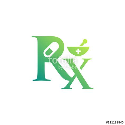 Pharmacy Logo by Quot Pharmacy Logo Design Template Pharmacy Herbal Logo