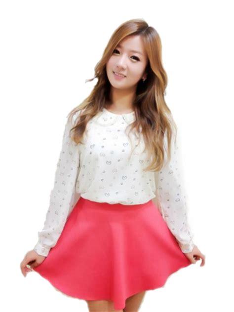 wallpaper korean pink korea girls group a pink images a pink wallpaper and