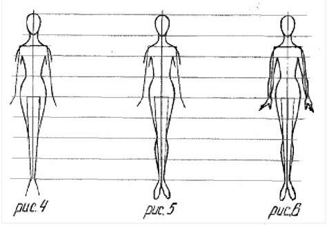 Nonik Maxy marja leenan nukkekodit ihmisen mittakaavoja ja kasvojen