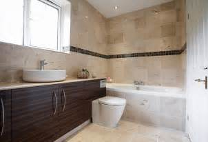pictures of bathroom ideas stylish bathroom design ideas for your home