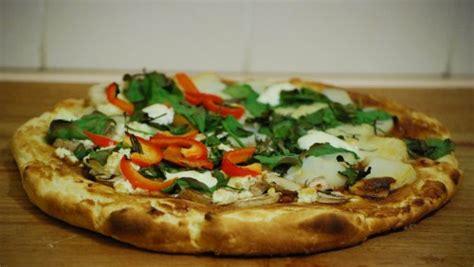 gusti pizza fatta in casa gusti di piazza fatta in casa idee diredonna