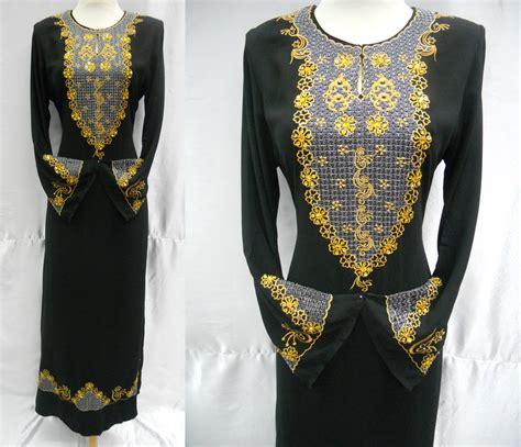 Baju Jubah Terbaru baju jubah terbaru newhairstylesformen2014