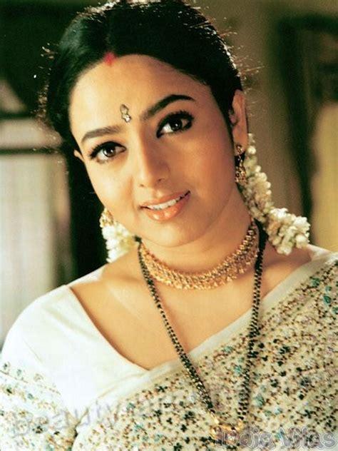 actress vidisha death top 17 beautiful south indian actresses photo gallery
