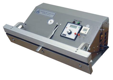 Vakum Bag Transparant Large Size High Quality Vacuum Bag 70 X 100 Cm vacuum sealer sexpert vacuum sealer reviews best vacuum sealer review