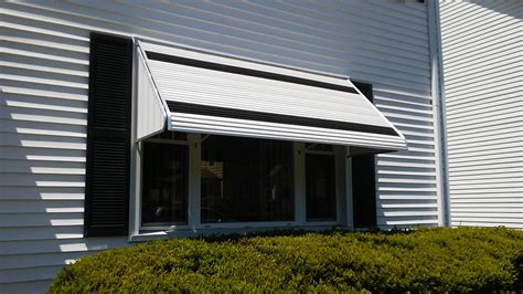 awnings ct door canopies amp window awnings ct aladdin inc outside window soapp culture