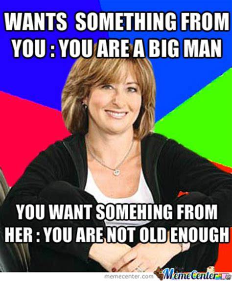 Scumbag Mom Meme - scumbag mom by toothless is best meme center