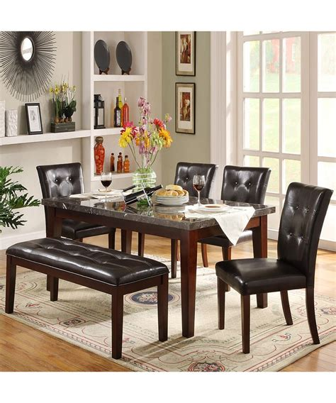 123 best images about dining room on pinterest