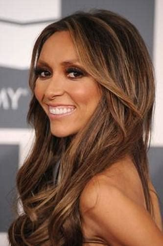 images of julianna rancic blond hair cut for ocars 2015 brown blonde hair styles 2014 2015 for women