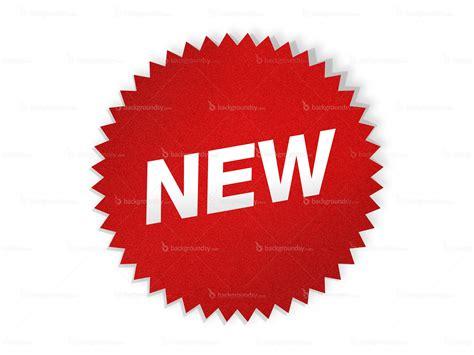 www new new tag backgroundsy com