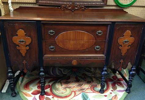 Homestead Handcrafts San Antonio - 17 best images about furniture on 6 drawer