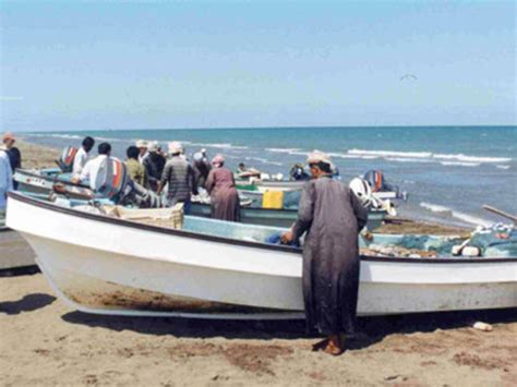 insurance on fishing boat cma approves insurance coverage for fishing boats oman