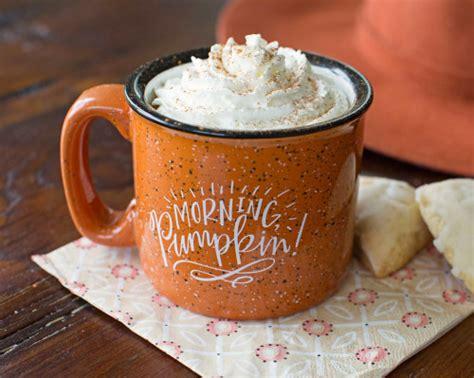 design love fest pumpkin spice latte pumpkin spice autumn tumblr