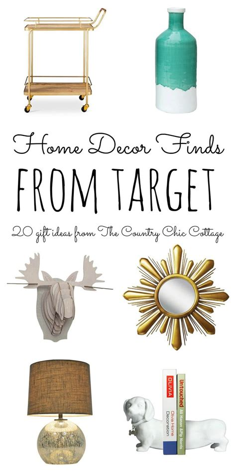 inspire hanging art without a frame dwell with dignity 1000 ideas about home decor items on pinterest barn