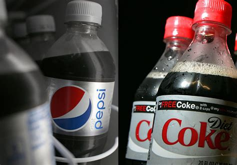 is splenda better than aspartame is diet pepsi with sucralose healthier than aspartame