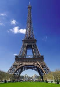 the eiffel tower travels tourisum interesting facts about eiffel tower