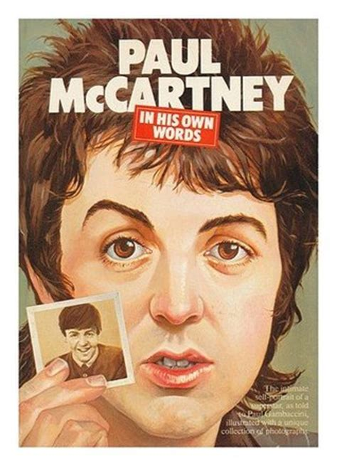 conversations with mccartney books goodreads error