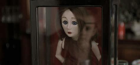 haunted doll kills 10 creepy dolls in horror geektyrant