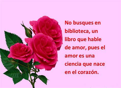 imagenes de rosas rojas con frases bonitas im 225 genes de rosas rojas con lindas frases de amor