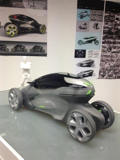 mada car industrial design in victoria australia mada monash