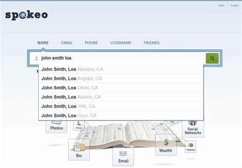 Spokeo Phone Number Lookup Product Highlights Updates 171 Spokeo Search