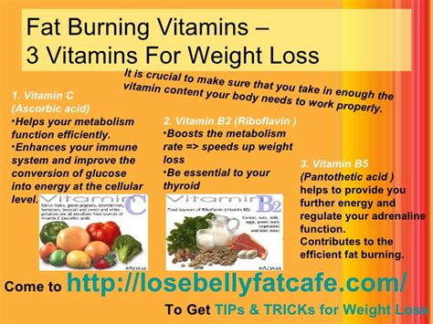 Fat Burning Vitamins Weight Workouts For Women | what vitamin burns fat liss cardio workout