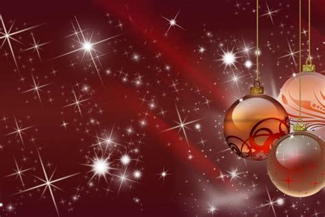 christian christmas backgrounds   cool backgrounds  desktop mobile