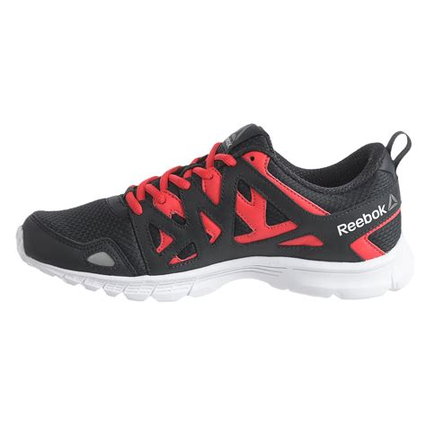 running shoes for reebok reebok run supreme 3 0 mt running shoes for save 41
