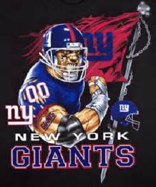nfl america game new york giants download