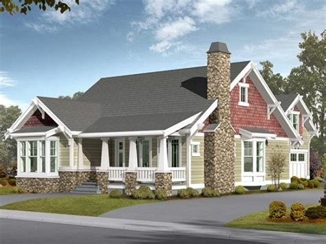 house plans with a porch craftsman house plans with wrap around porch craftsman