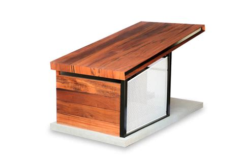 posh dog house mdk9 dog haus luxury dog house review 187 the gadget flow